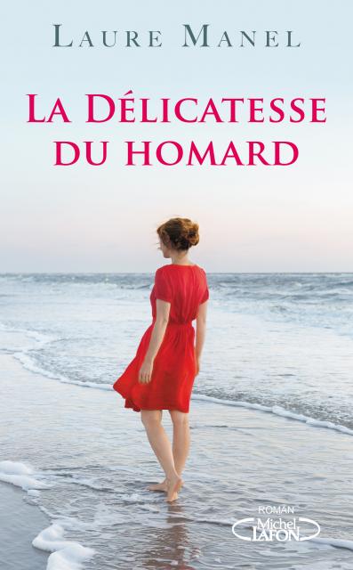 La_Delicatesse_du_homard_hd.png
