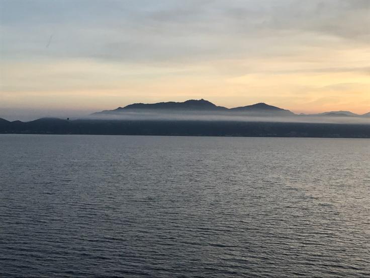 mer matin2