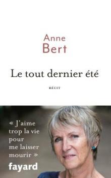 anne_bert