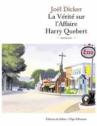 HARRY QUEBERT2