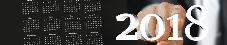calendar-2925960__340