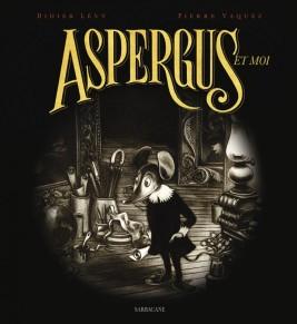 couv-Aspergus-et-moi-620x676