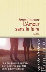 L'AMOUR SANS LE FAIRE