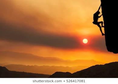 male-climber-dangles-sheer-rock-260nw-526417081 (1)