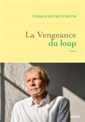 CVT_La-vengeance-du-loup_9321