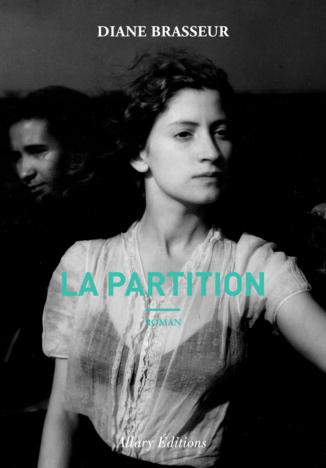 diane-brasseur-la-partition-couverture-hd-tt-width-326-height-468-crop-1-bgcolor-ffffff-lazyload-0