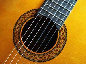guitar-3870970__480