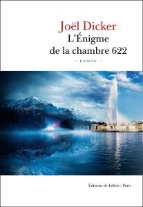 CHAMBRE 622