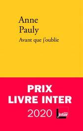 Avant-que-j-oublie_PRIX-INTER-168x264