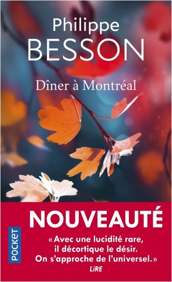 DINER MONTREAL POCHE 2